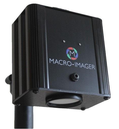 Macro-imager camera.jpg
