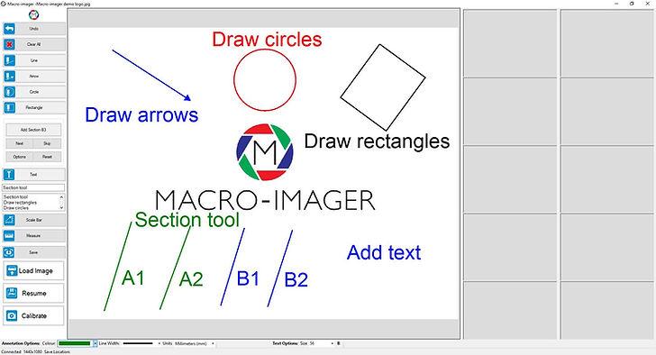 macro-imager-annotation_orig.jpg