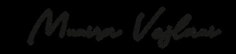 MV-signature.png