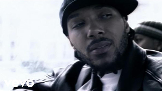 "lyfe Jennings ""Must Be Nice"""