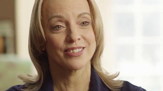 "Julie Killian ""State Senate"" 2018"