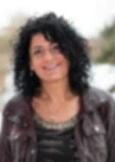 Claudia_Knobloch_Inhaberin.jpg