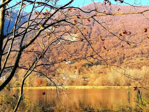 Revine e i suoi laghi: una passeggiata nella natura