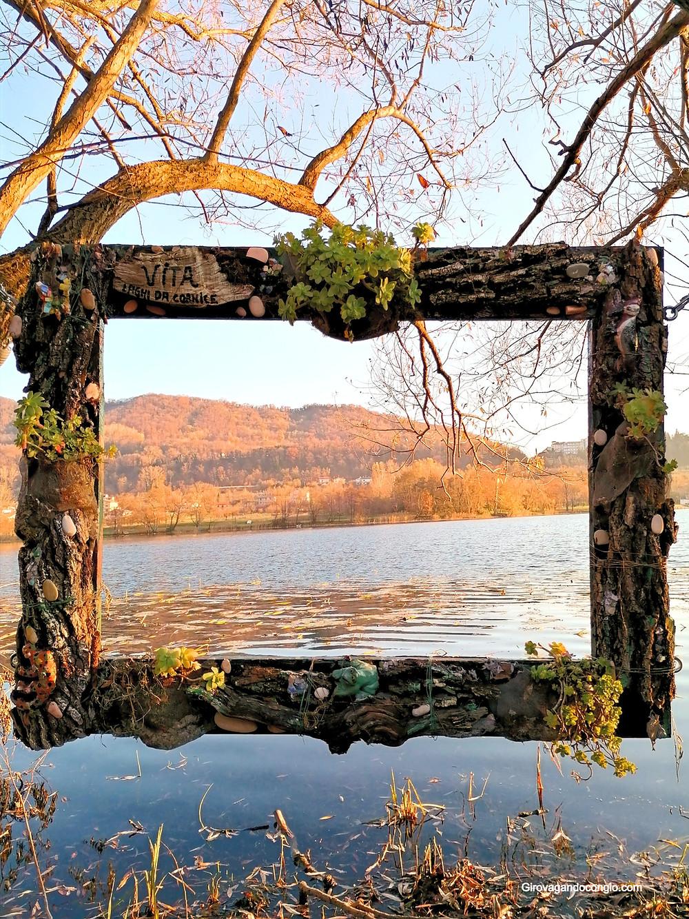 Revine Lago