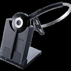 bemyphone accessoires