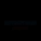 Logopit_1519636270753.png