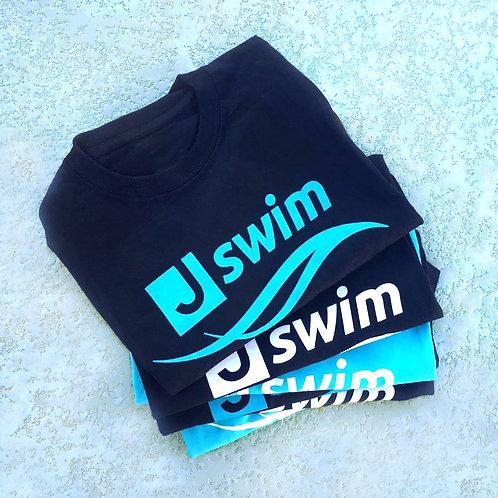 JSwim T-Shirt