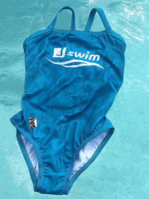 JSwim Female Suit