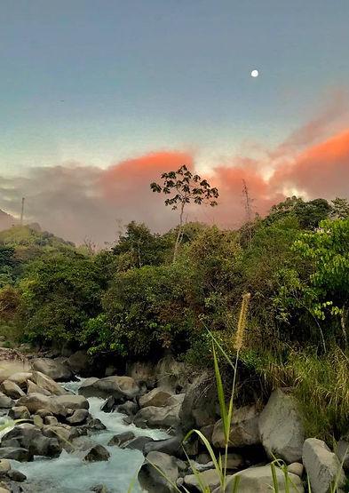 Pablo River.jpg
