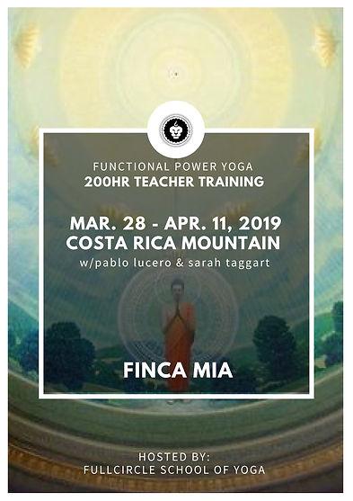 March yoga.jpg