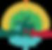 finca_school_logo_simplecolors.png