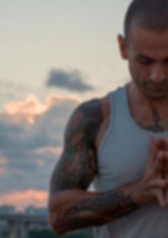 pablo lucero prayer.jpg