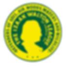 IWLA Logo 03 2017.jpg