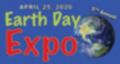 EDay BANNER FOR WEB 2020.jpg