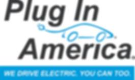 PIA_logo.jpg