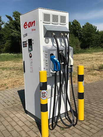 european recharge station.jpg