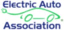 EAA_logo.jpg
