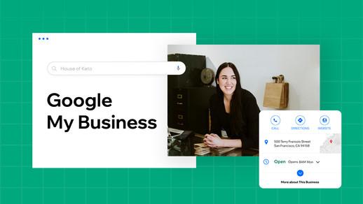 מה זה Google My Business ואיך יוצרים חשבון?