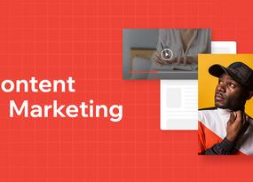 מה זה שיווק באמצעות תוכן ולמה אתם חייבים לעשות את זה