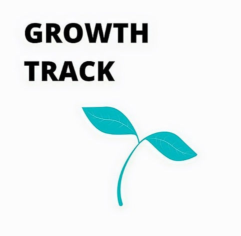 Growth%2520Track%2520Step%2520One%2520Lo