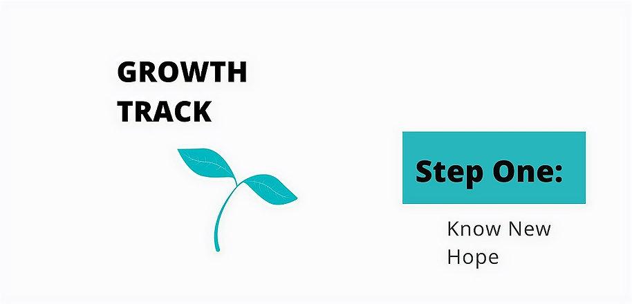 Growth%20Track%20Step%20One%20Logo_edite