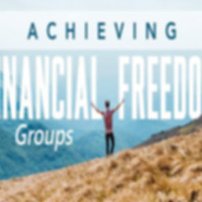 Financial Freedom Groups Small.jpg