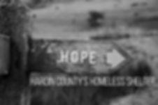 Hope arrow shelter.jpg