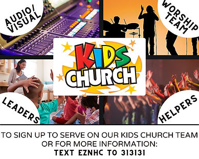 kids church text.jpg