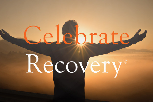 Celebrate Recovery Ministry
