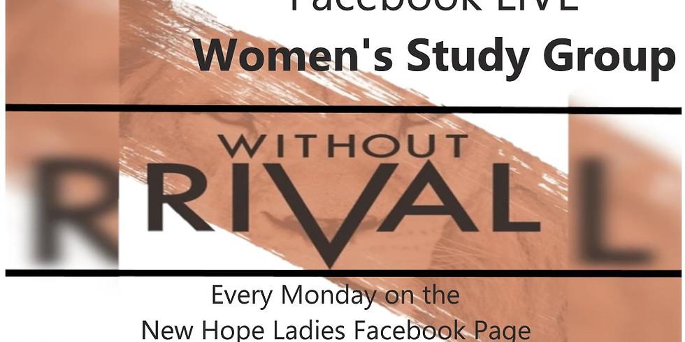 Women's Study