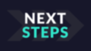 NEXTSTEPS1920X1080.png