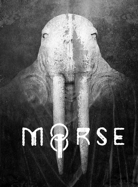 """""""BYE BYE """" vidéo officielle facebook MOORSE"""
