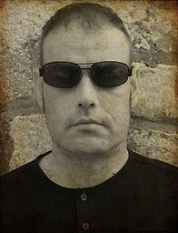 Trio Rock actuel MOORSE Guitariste rock rennes 35 bretagne france