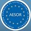 AESOR Asociación Española de Especialistas de Ortodoncia