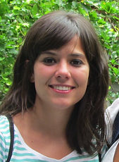 Ortodoncia en Burgos.