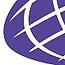 La Asociación Internacional para la Ortodoncia (AIO)