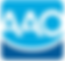 Asociación Americana de Ortodonciastas, American Association of Orthodontists