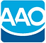 Asociación Americana de Ortodonciastas, American Association of Orthodontists