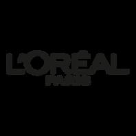 loreal-paris-vector-logo.png