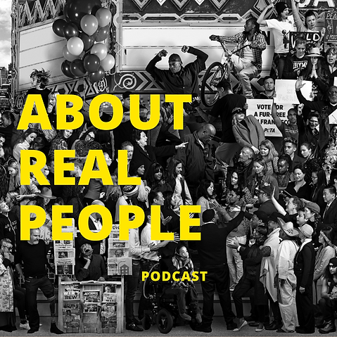 ABOUTREALPEOPLE-PODCAST.png
