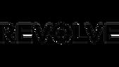 Revolve-Logo.png