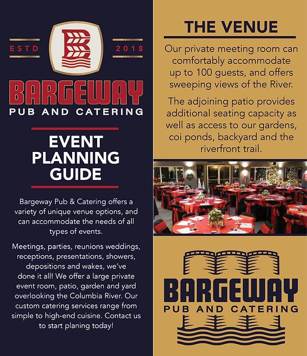 BargewayPub_Catering_WEBPDF.png