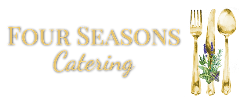 Catering | Events | The Dalles, OR