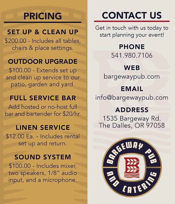 BargewayPub_Catering_WEBPDF-1.png