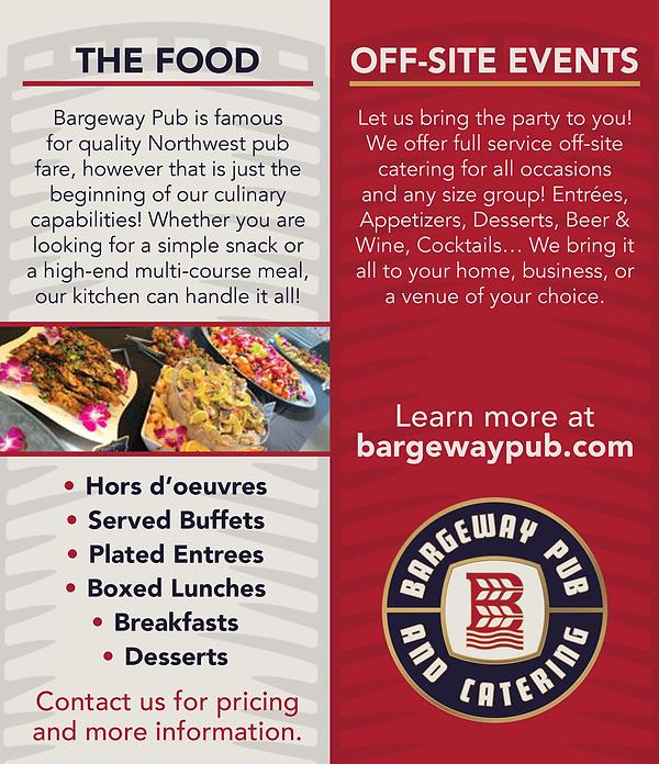 BargewayPub_Catering_WEBPDF-2.png