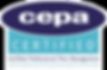 CEPA-Certified-logo-RGB.png