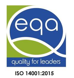 ΛΟΟΤΥΠΟ ISO_14001_2015