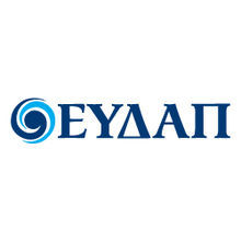 220px-Eydap_logo_250.jpg