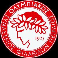 Ολυμπιακός F.C.