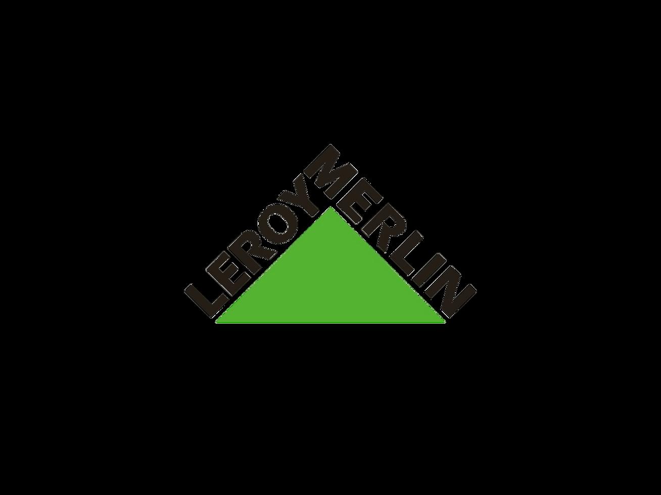 Leroy-merlin-site.png